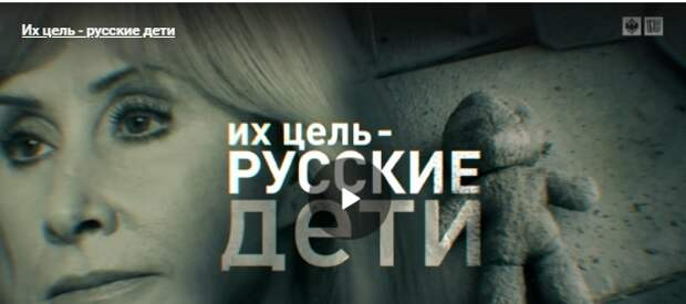 Короткие видеоновости России