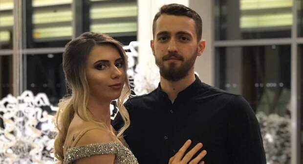 Муж Тимановской рассказал, как ее матери звонили из администрации Лукашенко
