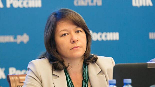 В России завершаются сроки назначения выборов в единый день голосования