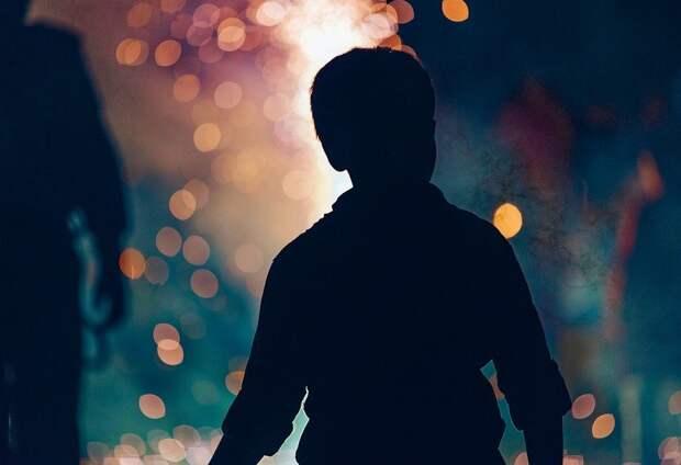 С 1 октября детям в Удмуртии можно находиться на улице на час меньше