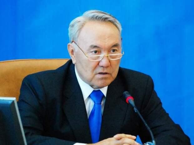 Историк - о заявлении Назарбаева: В царской России жизнь была не сахар, и не только у казахов