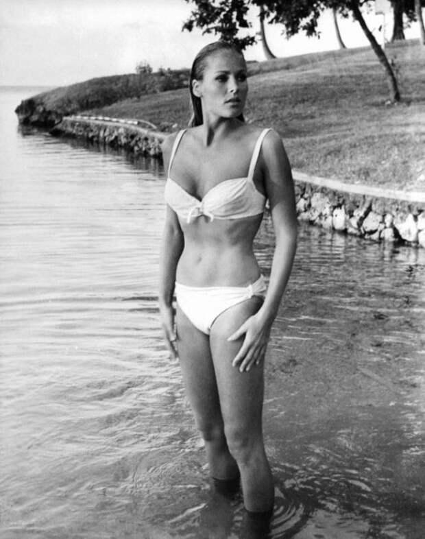 20 самых красивых женщин сфигурой «песочные часы»
