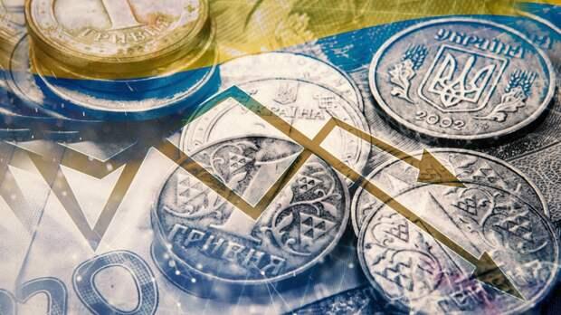 Бизнес-эксперт Компан рассказал о финансовой безграмотности украинцев