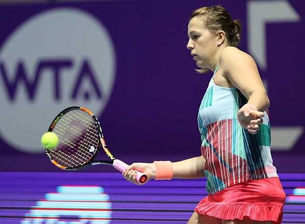 Прощание с парижским грунтом. Российские теннисисты не смогли сделать последний шаг к титулу «Ролан Гаррос»