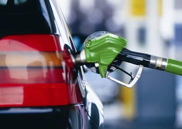Минэнерго РФ пообещало запрет на экспорт бензина, если биржевые цены останутся рекордными