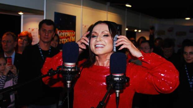 Заказ на травлю: Директор Ротару объяснил, как подставили певицу