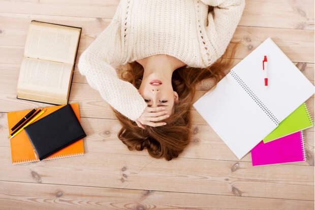 6 повседневных вещей, которые нарушают баланс гормонов