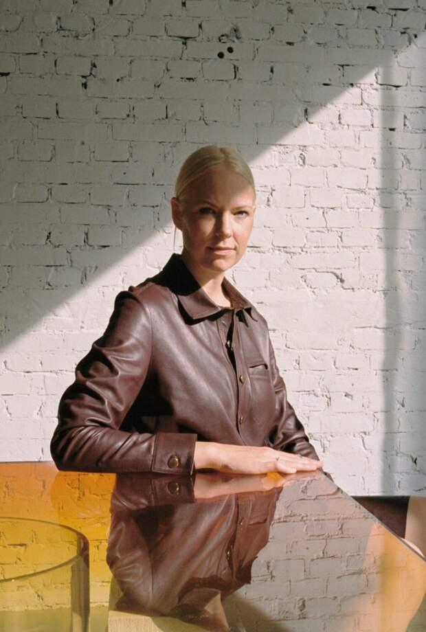 ИКЕА начала в России продажу АРТ-ИВЕНТ 2021, коллаборацию бренда с ведущими дизайнерами мира