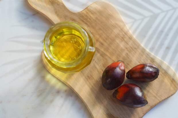 Госдума и правительство ограничат использование пальмового масла