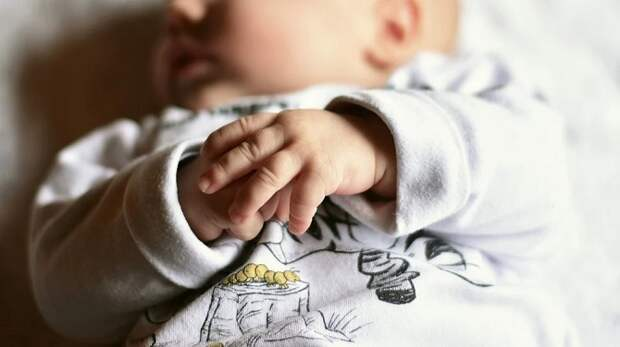 В Новороссийске рассказали о необычных именах для младенцев