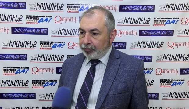 «Друзья Крыма» примут участие в Ялтинском Международном экономическом форуме