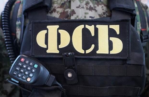 Что рассказал задержанный лже-террорист, сообщивший о подготовке нападения на школу в Крыму