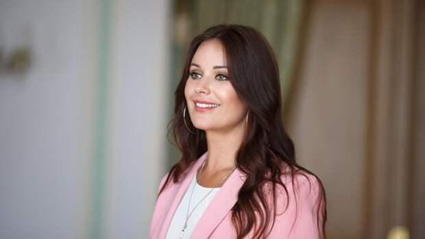Моральная поддержка и борьба с выгоранием: Оксана Федорова о конкурсе красоты ФСИН