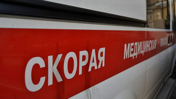 Госпитализированный с COVID-19 актер Владимир Качан скончался в больнице