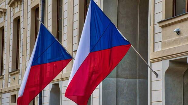 Чехия потребует от России около $47 млн из-за взрывов во Врбетице