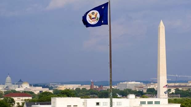 Госдеп США призвал Азербайджан отвести войска от границы с Арменией