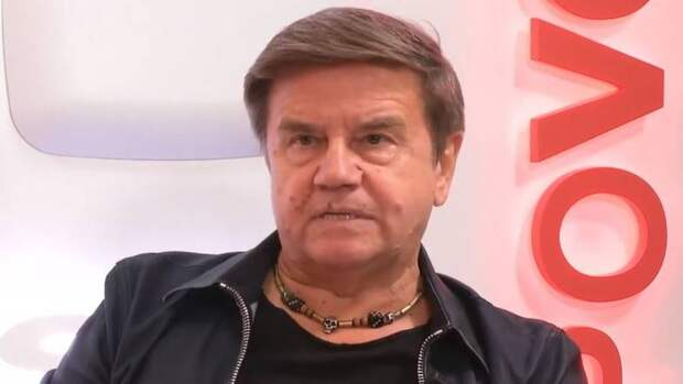 Карасев рассказал о событии, «имеющим смысл»: досрочные выборы президента