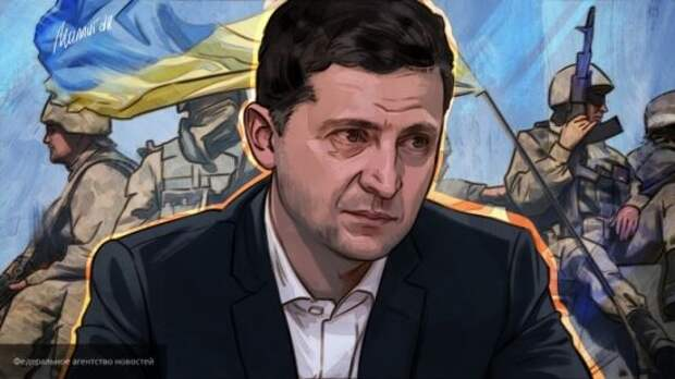 Погребинский назвал способ, как Украина может вернуть Донбасс