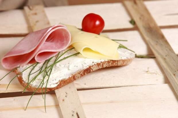 Какой сыр лучше купить для семьи