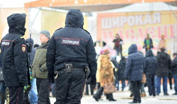 Завзятку задержаны три сотрудника полиции вЕкатеринбурге