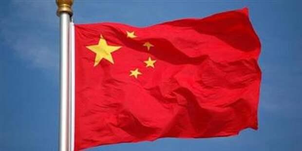 Темпы роста экономики КНР замедлятся до долгосрочных 5-6% во 2 полугодии