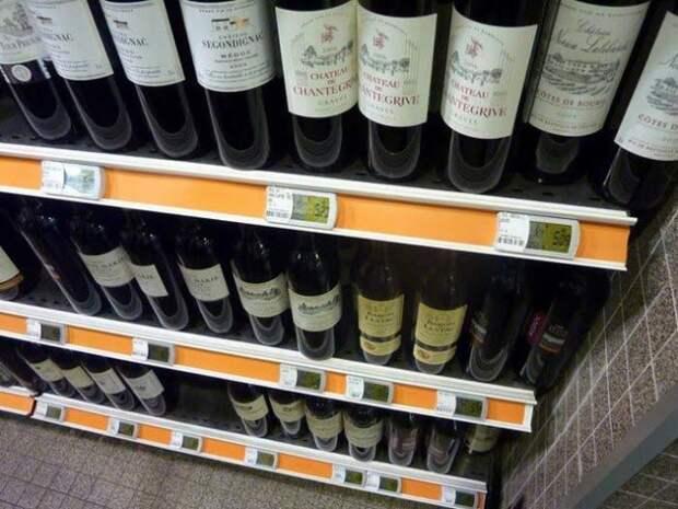 Фальшивое вино еда, китай