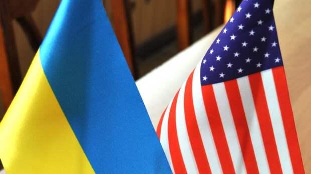 """Политолог указал на нелепость инициативы Киева включить США в """"нормандский формат"""""""