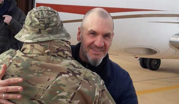 Малькевич рассказал о получении Шугалеем временного удостоверения депутата