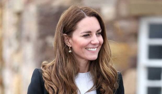 «Перестань»: дети Кейт Миддлтон замучились от увлечения герцогини