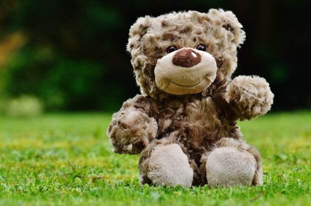 Подозрительный предмет на Дубнинской оказался детской игрушкой
