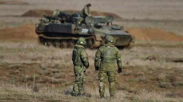 Глава МИД Украины: Жертвами конфликта наДонбассе стали 14000 человек