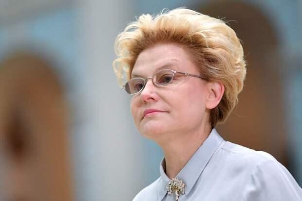 Пытка Маяковским, миллионерша и другие факты о Елене Малышевой