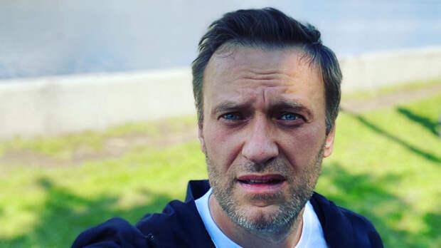 """Журналисты ФАН рассказали о замене канала """"Навальный LVE"""""""