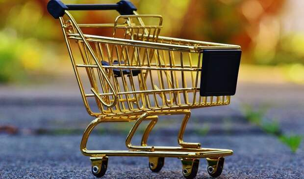 Логвиненко предложил почти 9тыс торговых мест предпринимателям саксайских рынков