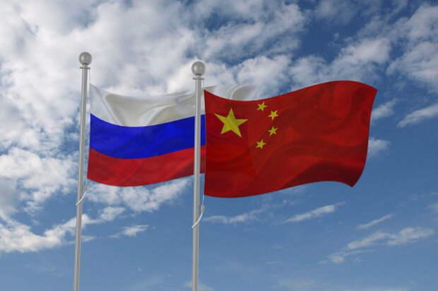 «Дипломатия одного направления»: Китай устремился в Арктику