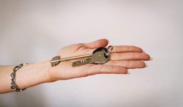 В Волгограде резко вырос спрос на посуточную аренду жилья