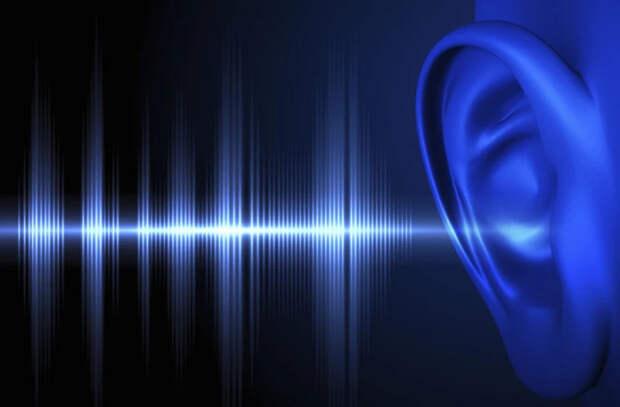 Странные шумы, которые наука пока не может объяснить (ВИДЕО)