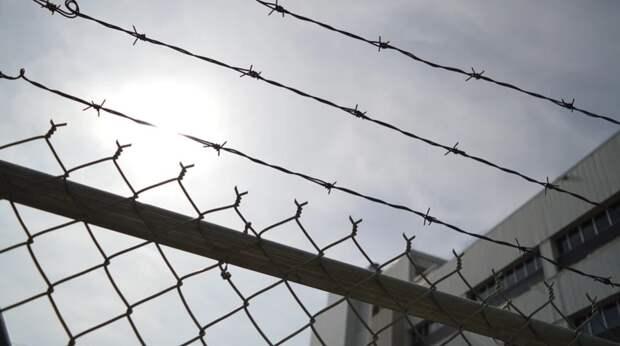 Арестованный по обвинению в убийстве мужчины в Бибиреве признал вину