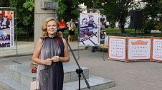 67-летняя Проклова помолодела и похорошела (фото)