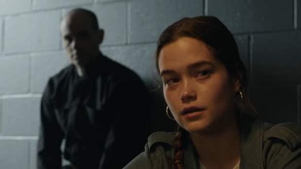 """""""Худший фильм года"""": зрители высказались по поводу премьеры фильма """"Заклятие 3"""""""
