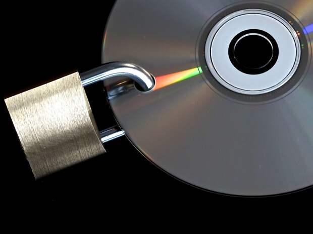Госдума одобрила проект о штрафах за нарушения хранения личных данных россиян