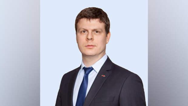 """В """"Роскосмосе"""" назначили нового куратора пилотируемых программ"""