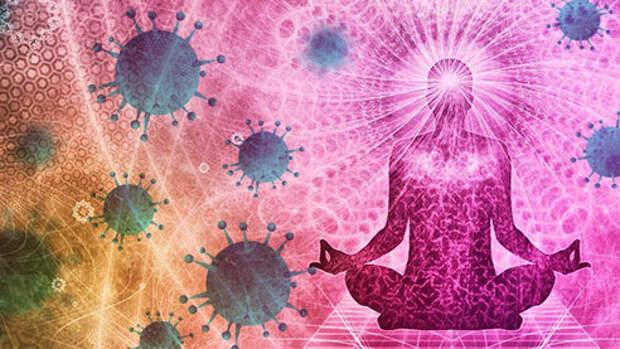 Чему нас научит пандемия. Мнение йога