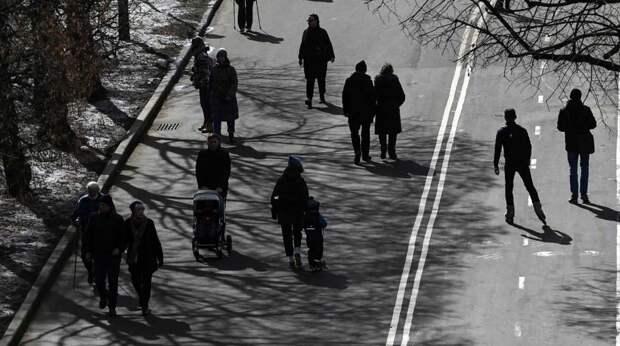 """В """"Единой России"""" рассказали о реализованных за пять лет мерах поддержки отдельных категорий граждан"""