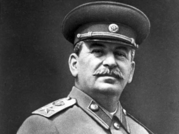 Удивительно актуальные цитаты Сталина