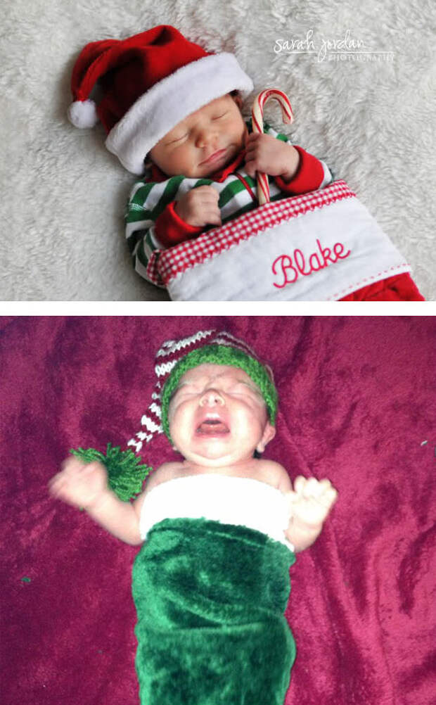 baby-photoshoot-expectations-vs-reality-pinterest-fails-17-577f639a5971d__605