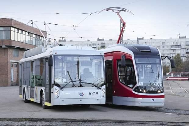 Электро-Москва: как развивается электротранспорт в городе