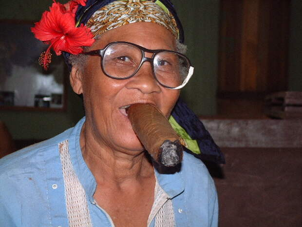 Cuban-cigars.jpg