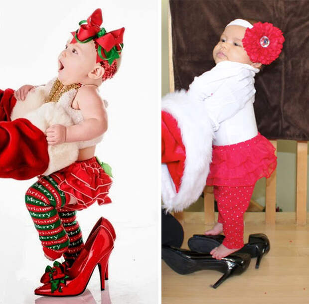 baby-photoshoot-expectations-vs-reality-pinterest-fails-11-577f638d11e47__605