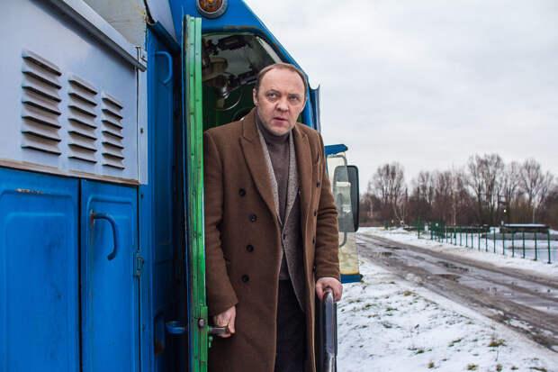 «Преступление. Новый сезон»: Почему российская версия оказалась лучше скандинавского оригинала